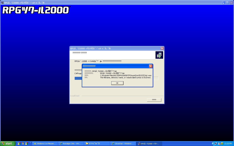 Applocale Windows 7 X64 Iso - readpast